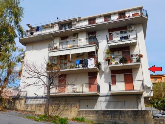Scalea Appartamento